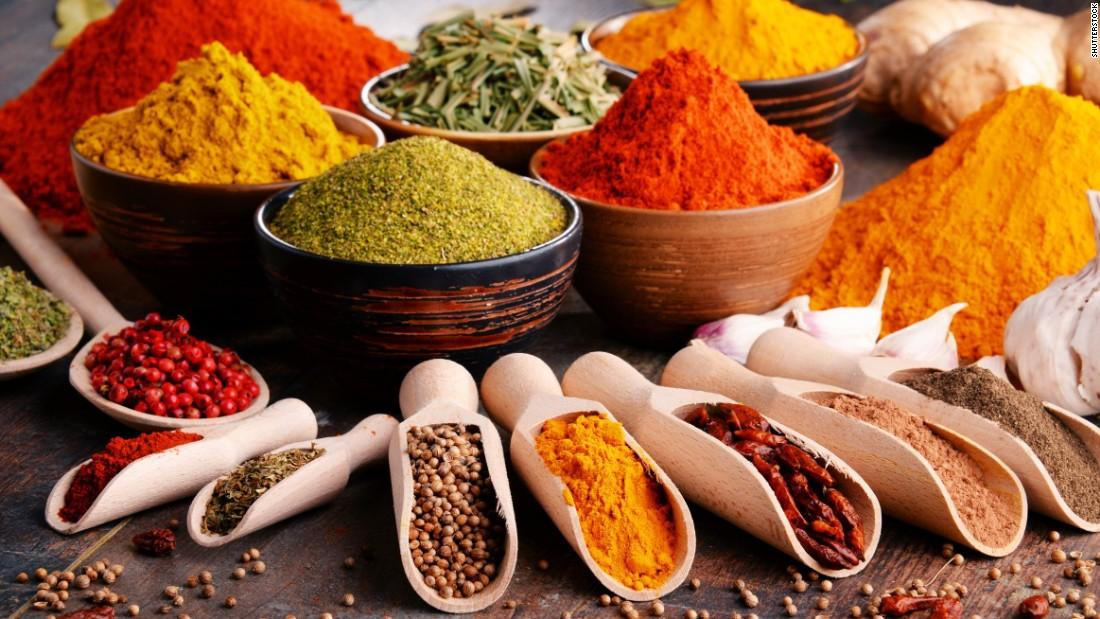 essential_herbs_and_spices_in_azerbaijani_cuisine